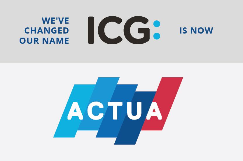 Actua-Widgets-082514-11