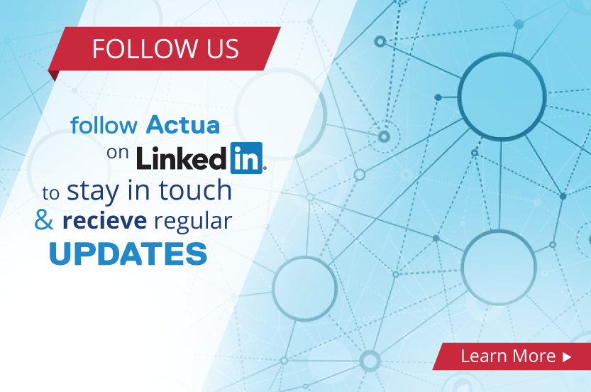 Actua-Widgets_Follow-Us_LinkedIn_FINAL_Jan2016