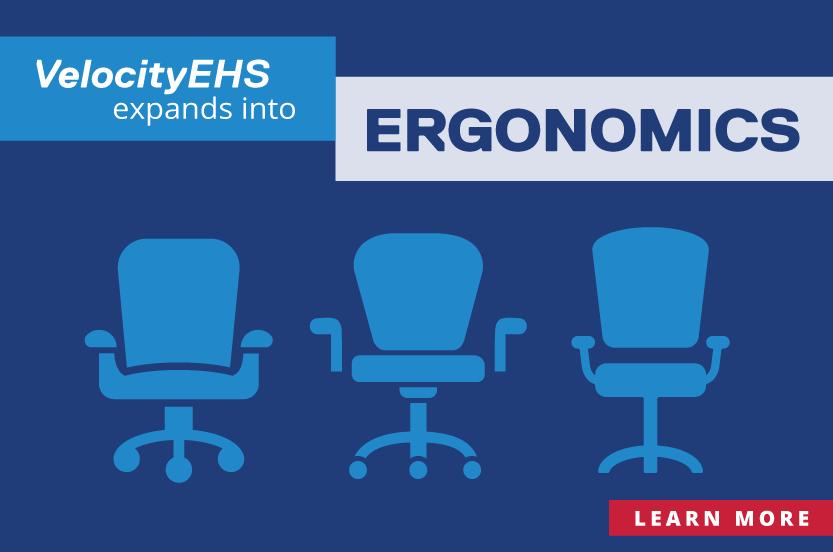 Ergonomics Widget_VelocityEHS