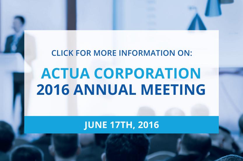 Annual_Meeting_2016 widget