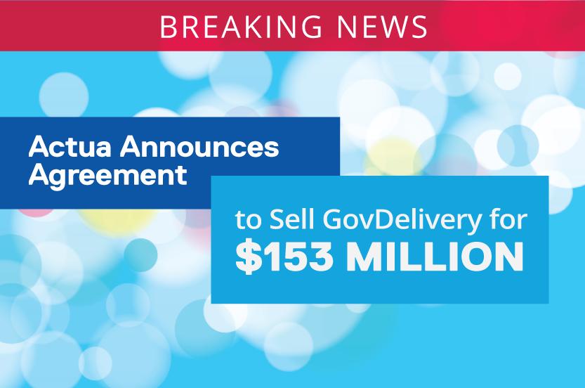 actua-widgets_gov_delivery_sell_6